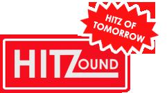 Hitzound